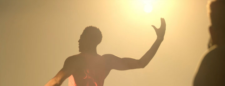 Rising-Sun-thumb