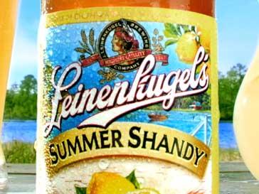 leinies_shandy_thumb